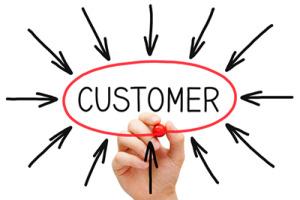 Customer-Services-300x200