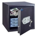 locksmiths-safes-150x150