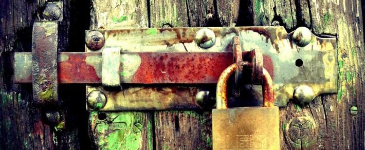 Padlocks – Locksmith Fareham