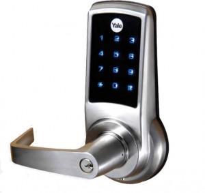 limited Access Locksmith Fareham