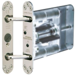 door closers - domestic Fareham