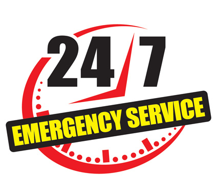 Emergency Locksmith Service – Fareham Locksmiths
