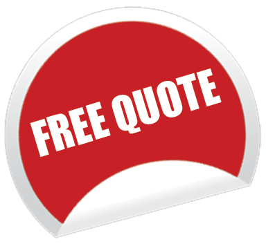 Free Quotes – Locksmith Fareham
