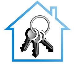Property Security – Is Your Property Really Secure?