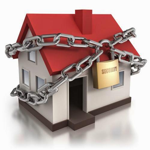 Home Security Tips – Locksmith Fareham