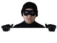 Home Security Locksmith fareham