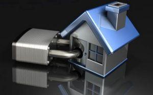 Home security Fareham & Stubbington