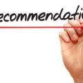 Highly Recommended – Locksmiths Fareham