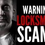 Unscrupulous Locksmiths