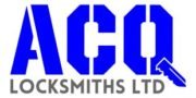 Locksmith Fareham