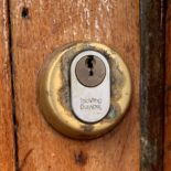 What Can Locksmith Fareham Help You With?