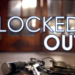 Locked Out? Don't Try To Get In Yourself!