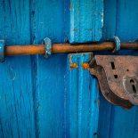 Locksmith Fareham – Lock Security