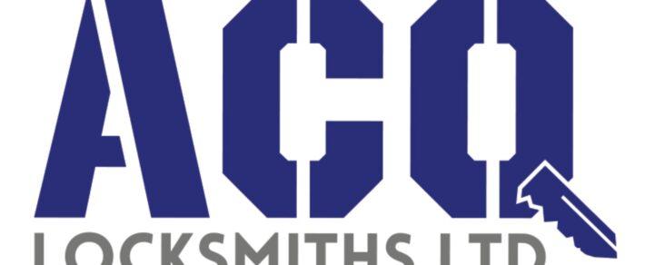 Choosing The Right Emergency Locksmith